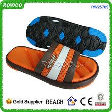 hot man beach slippers,disposable slipper,hotel man slippers