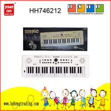 49Key children electronic organ toys,electronic organ keyboard,musical organ