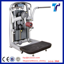 Multi Hip (TZ-6009) /Hammer Strength Gym Equipment