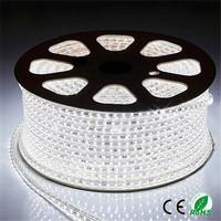 Shenzhen Decorative lighting led strip CE ROHS UL smd 5050 cree led lighting strip lights