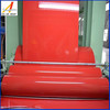 prepainted galvanized steel coils/ ppgi/gi made in china