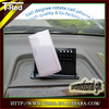 new car accessories products cell phone holder for desk less than 1 dollar
