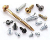 china wholesale screws manufacturers&suppliers&exporters