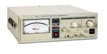 high Insulation resistance Tester,insulation resistance meter