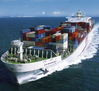 Ocean freight services/sea freight rates from China to JAKARTA