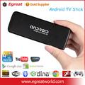 Egreat h10 ucuz adult tv kanalları dlna airplayxbmc dongle adult tv kanalları