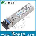 Sm 3g LTE sfp-modul hersteller