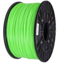 3mm ABS 3D Printer Filament ABS filament PLA filament 1.75mm 3mm 28 colors 1kg 0.5kg 2kg 5kg /spool, reels