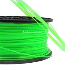 1.75mm PLA 3D Printer Filament ABS filament PLA filament 1.75mm 3mm 28 colors 1kg 0.5kg 2kg 5kg /spool, reels