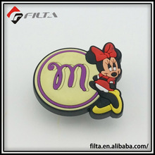 Minnie Mouse kids furniture Knobs