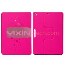 for ipad mini 2 rotatable case, for ipad mini 2 diamond case, for ipad mini 2 case leather