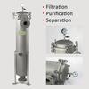 INOCO 2071128 1 micron air filter