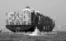 sea freight shipping china to denmark --skype :daicychen1212