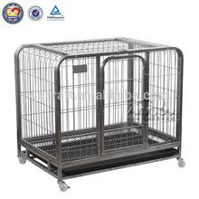 Elegentpet Wholesale luxury dog kennel