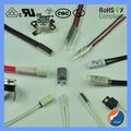 Rs-03 secador de pelo protector térmico