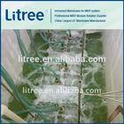 sewage treatment system (LGJ1E3-2000*52)