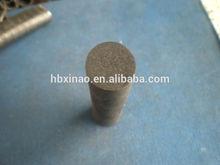 flame retardant foam seal roller