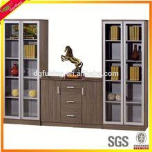 Modular metal luxury filing cabinet metal unique file cabinet