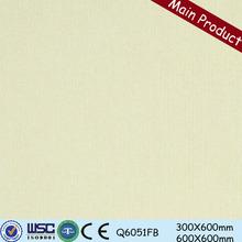 Foshan factory price of 600x600mm decor good quality ceramic skirting tile