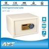 mini fireproof safe box