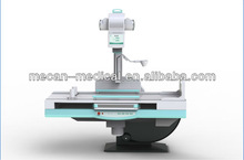 630mA R Digital Surgical X-ray System dr