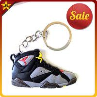 Air Jordan Shoes Wholesale Custom Keychains