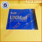 PE express mailing envelope bag