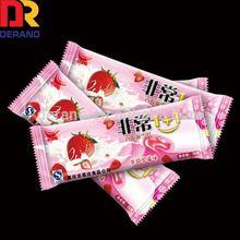 Package Custom Printed Candy Plastic Bags