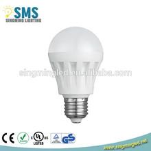 Wholesale energy 3w saving bulb lights led lamp
