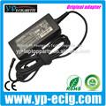 Externo portátil cargador de batería para toshiba 19v 1. 58a 30w 5.5* 2. 5mm--- hecho en china