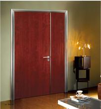 Waterproof Honey Comb Commercial Door
