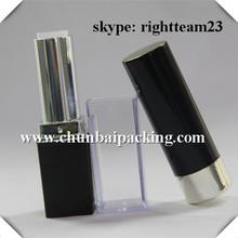 lipsticks empty square mineral
