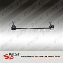 supply tie Rod/Strut, stabiliser for renault 8200040618