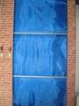 والنوافذ doorsm/ أبواب مقاومة للحريق القماش/ الأبواب المقاومة للحريق
