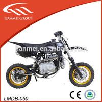50cc mini dirt bike chinese dirt bike50CC