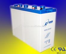 2v1000ah Ups Battery, Solar Batteries 1000ah