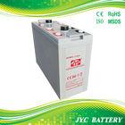 sale battery 2 volt battery in pakistan