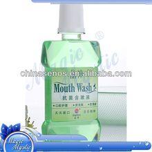 Skin Protection face cream saffron