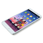 Wholesale Star Note3 Note 3 N9006 5.7'' screen 1GB 8GB MTK6582 Quad Core 1.2GHz Android 4.3 GPS 8.0MP Single Sim Smart phone