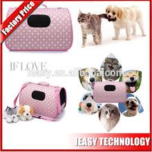 Factory direct sales dog training treat bag