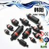 refrigeration parts parker filter for sale