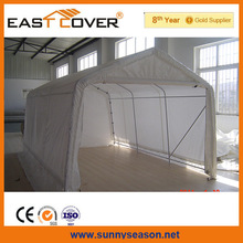 China Wholesale pop up tent backpack