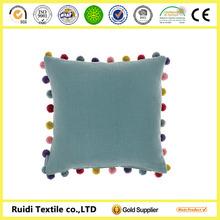 100% Linen Cushion Cover,Chair Cushion,Sofa Cushion