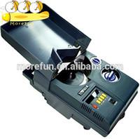 Accessories for game machine/Game machine Accessories/Token Counter