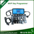 2014 Hot sell New version Super MVP Auto key programmer High quality