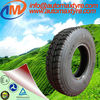 Duraland Cheapest Truck Tire 10.00R20-18PR with super quality