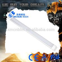 Bulk Buy 18W T8 LED Light Tube 1200mm