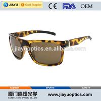 Fashion uv400 ce disposable sunglasses