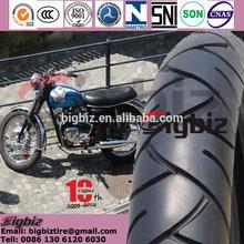 Butyl motorcycle tires ,street 90/90-19 motorcycle tire repair kit
