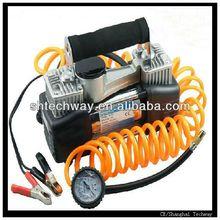 12v heavy duty car air inflator